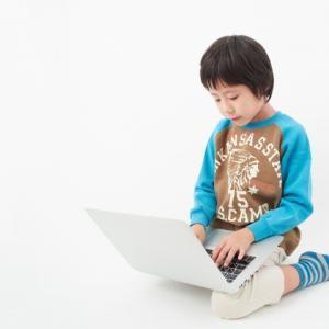 TechAcademyフロントエンドコース1~5日目【現役CAのプログラミング学習日記】