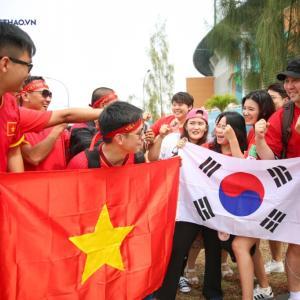 まさかの日本完敗?ベトナムで韓国が日本以上に人気な国となった理由