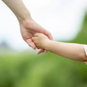 子育てが不安・・・二歳児は大変すぎてイライラすることも