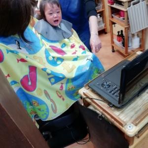 ヘイズは赤ちゃん筆センター大阪市平野区代理店です