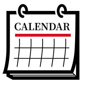 【宅建試験】試験日が12月27日組へ。気持ちは10月受験のままで進もう。
