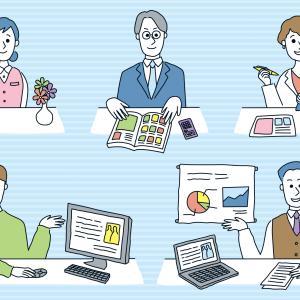 【資格のご紹介】管理業務主任者を取得すべき方はこんな方。