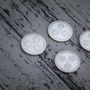 【長期保存版】リップル(XRP)は10円まで暴落時が買い時か?!