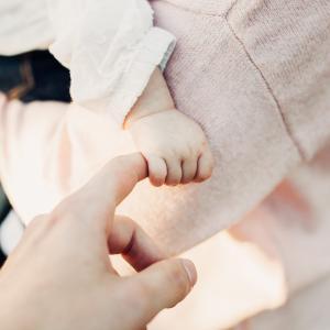 妊活中のご夫婦は必見です!潤滑ゼリーでサポート!