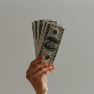 「お金を貯める」ということをもう一度考えてみましょう!