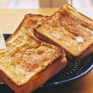 ヤマザキ春のパン祭りに思う日本の伝統!