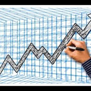 米国株で長期投資に向いているもの、短中期投資に向いているもの