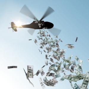 米国株配当金をブログで公開【2020年 11月受取】