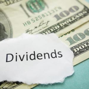 インデックス投資から高配当株へ乗り換えはアリ?