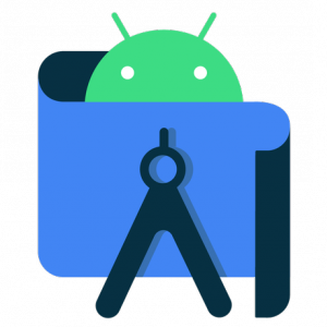 【Android Studio】includeでlayoutに別のlayoutを呼び出してみる