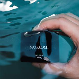 気になるCBDブランド「MUKOOMI (ムコーミ)」…の気になる情報