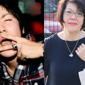 小室圭の父親の死因が自殺で母親の関わる人物に不審死が相次ぐ闇