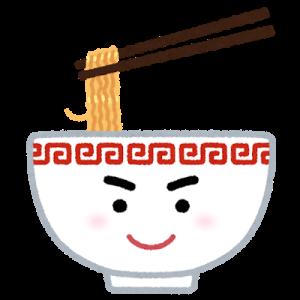 【疑問】天ぷらラーメンってなんで無いんや?
