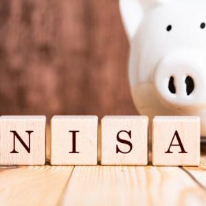 NISA(ニーサ)のメリットとデメリット、積立おすすめ銘柄