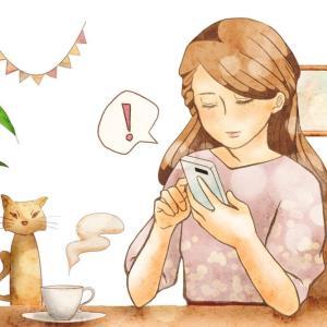 猫とか毛とかガスボンベとか。