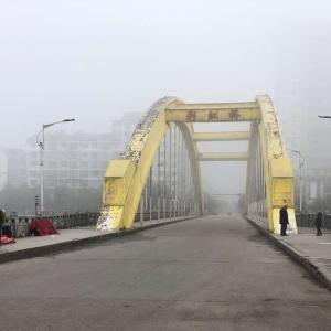 中国、ある街のコロナ禍