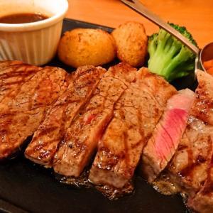 小3肉好き男子推薦の沖縄ステーキ3選!ボクがステーキ88を好きな理由