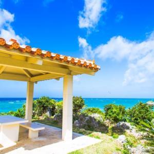 子連れ旅行で宿泊したい新規沖縄ホテル4選GOTOキャンペーンは南の島へ