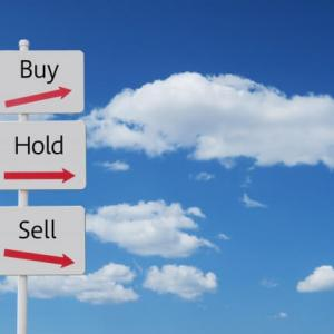 株初心者が買ってはいけない株銘柄の3つの特徴とは?【株の3つの基準】