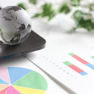 経常増益率とは?経常増益率の計算式と目安とは?経常増益率と株価との関係