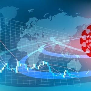 日経平均株価予想【来週(7/6~7/10)、TOPIXと比較】株価見通し