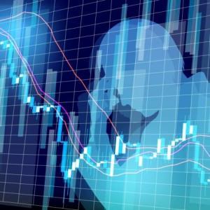 日経平均株価予想【来週(8/3~8/7)、TOPIXと比較】株価見通し