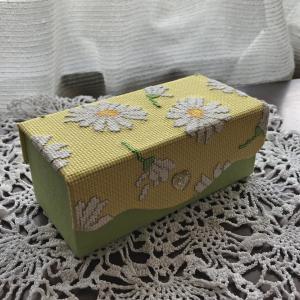 デイジーの小箱