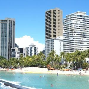 【5月10日更新】ハワイの最新コロナ情報 感染者が600人超。死者は17名