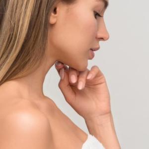 【コスパ最高】多機能美顔器で小顔美肌をゲット!