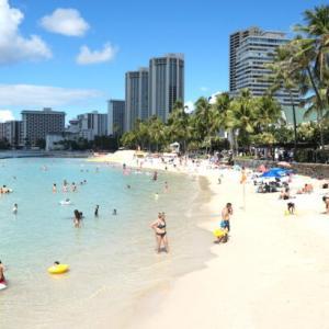 【ハワイコロナ情報】コロナ禍のハワイ状況と閉店ショップ一覧