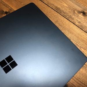 【悩み】プログラミング用のPCを「Windows」にするか「Mac」にするか問題