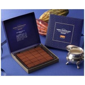 ≪絶品≫北海道 ROYCE'(ロイズ)の生チョコレートの食レポ。