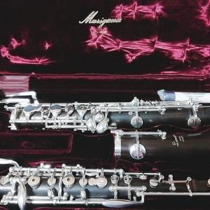 <宮本文昭 BLUE VOICES クラシックのオーボエ奏者によるジャズ風イージーリスニング>