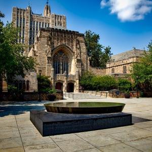 <高校生の進路(6): ヒント = 理工学部の大学院進学率とオープンキャンパス>