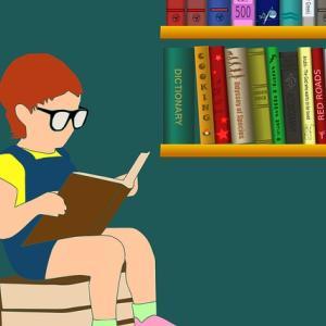 <小学校の英語教科化と、中学受験の英語入試>