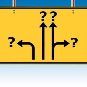<Jの進路選択、未だ、悩んでいます>