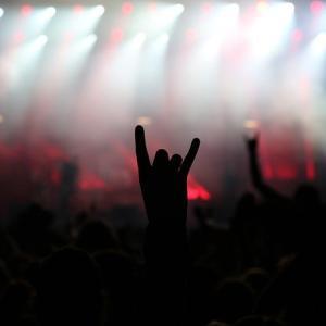 <リアル開催もある大学学園祭、東大駒場祭はオンライン開催>
