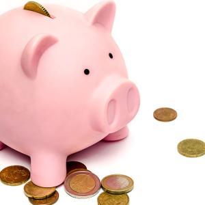 現役ガス会社所長がプロパンガスを切替えて8万円節約する方法をこっそり教えます!