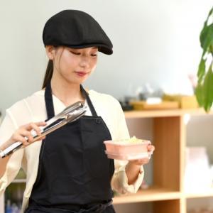 【フロア中級者編】元飲食店店長が教える飲食バイトのコツ