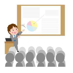 飲食店の新人バイトがすぐに辞めてしまわない方法!教える人に教え方を教える方法とは?!