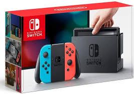 簡素版 必読 Switch 定価で欲しい方