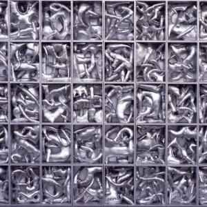 島根県立石見美術館 コレクション展「つらなり、かさなり」の開催