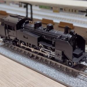 国鉄型の14系客車、再生産されないかなぁ・・