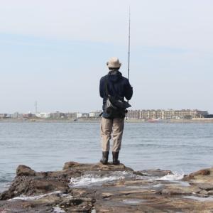 ライトゲームとは?対象魚と釣り方・糸などの道具..をお教えします