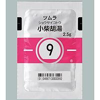 【T-009】小柴胡湯は風邪の中盤で活躍する柴胡剤の基本方剤だ!【ショウサイコトウ】