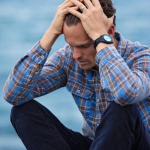 コロナ不況で職を失う大企業サラリーマンの3類型