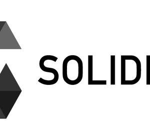 Solidity コントラクトの書き方 | 初心者向き