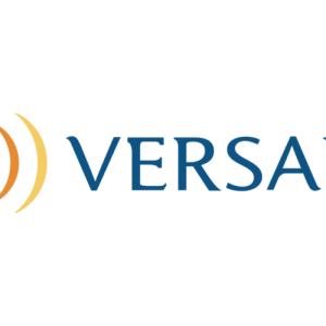 Versant 初めての受験の事前準備と直前対策