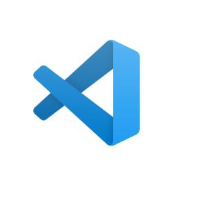 WebエンジニアのためのVS Code拡張機能8選