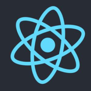 React.jsでWebサイト又はWebアプリを作成する方法(初動)